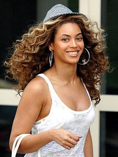 Curly Hairstyles , Long Hairstyle 2011, Hairstyle 2011, New Long Hairstyle 2011, Celebrity Long Hairstyles 2043