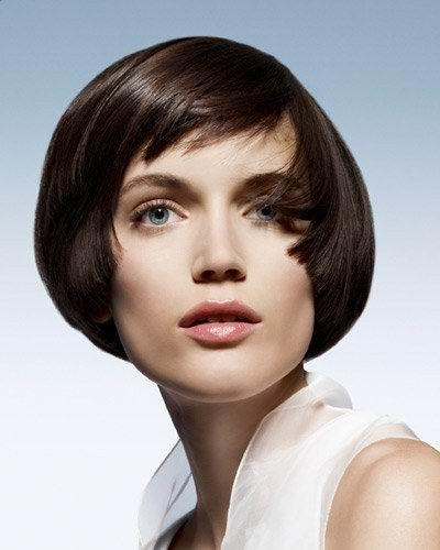 Bob Haircut Pictures, Long Hairstyle 2013, Hairstyle 2013, New Long Hairstyle 2013, Celebrity Long Romance Romance Hairstyles 2086