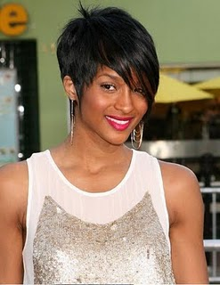 Hairstyles 2011 For Medium Hair, Long Hairstyle 2011, Hairstyle 2011, New Long Hairstyle 2011, Celebrity Long Hairstyles 2029