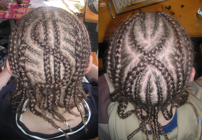 pictures of braided hairstyles. cornrow hairstyles