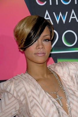 Rihanna Hairstyles Image Gallery, Long Hairstyle 2011, Hairstyle 2011, New Long Hairstyle 2011, Celebrity Long Hairstyles 2101