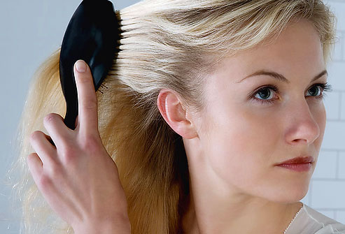 hair scalp treatments hair and scalp treatment