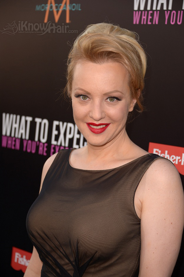 "Premiere Of Lionsgate's ""What To Expect When You're Expecting"" - Red Carpet"