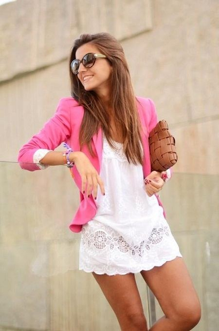 Great Outfit (bests of pinterest gallery)