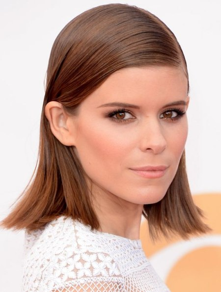 new-year-eve-hairstyles-2013-emmys-hair-kate-mara