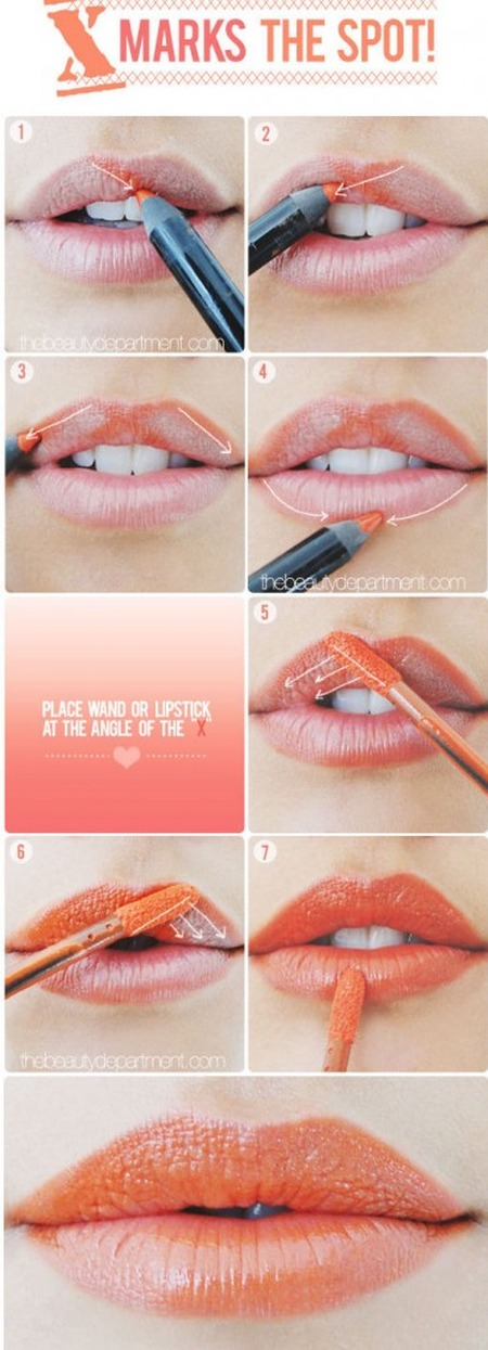 13 Beauty Tricks Every Woman Should Know