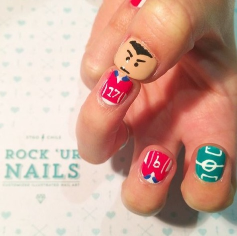 world-cup-nail-art-designs