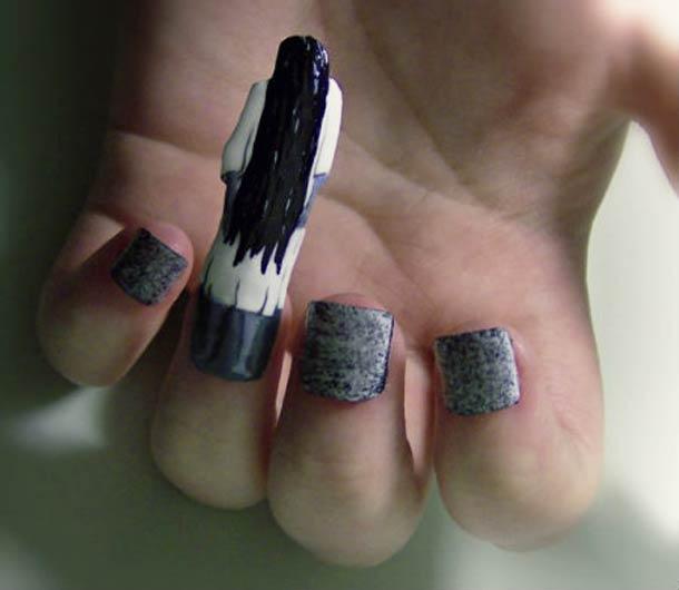 KayleighOC-geeky-Nails-29