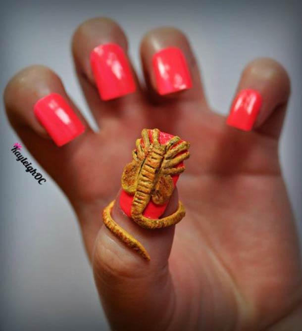 KayleighOC-geeky-Nails-3