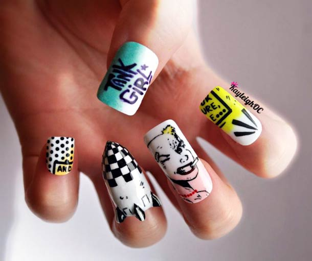 KayleighOC-geeky-Nails-33