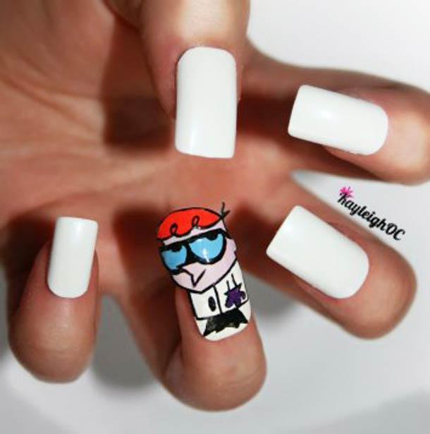 KayleighOC-geeky-Nails-7