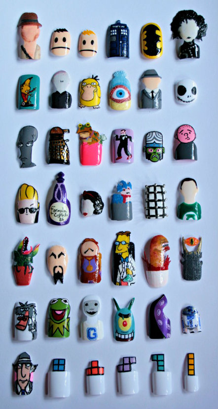 nail_art_collection_by_kayleighoc-d56kltn