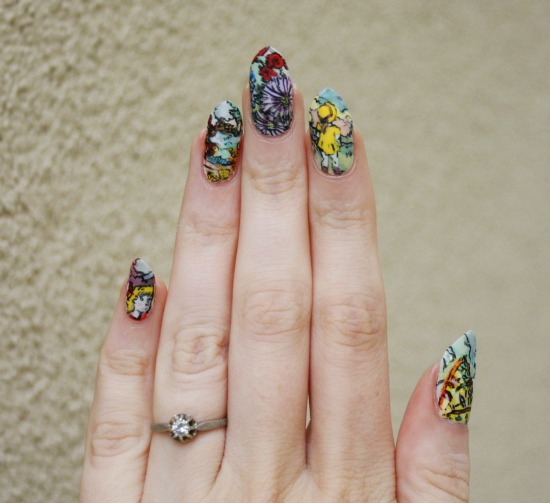 tiny-pictures-on-nails-nail-art5
