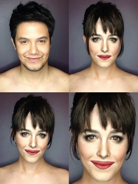paolo-ballesteros-makeup-transformation-anastasia-steele