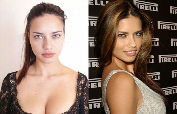 adriana-lima-before-after-makeup