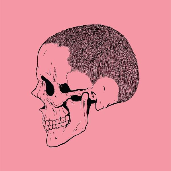 Gallery: Skull Girls Digital Art