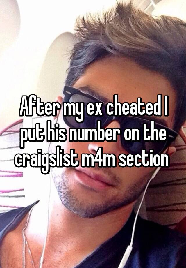 16 Cheating Revenge Stories That Will Make You Glad You are Single