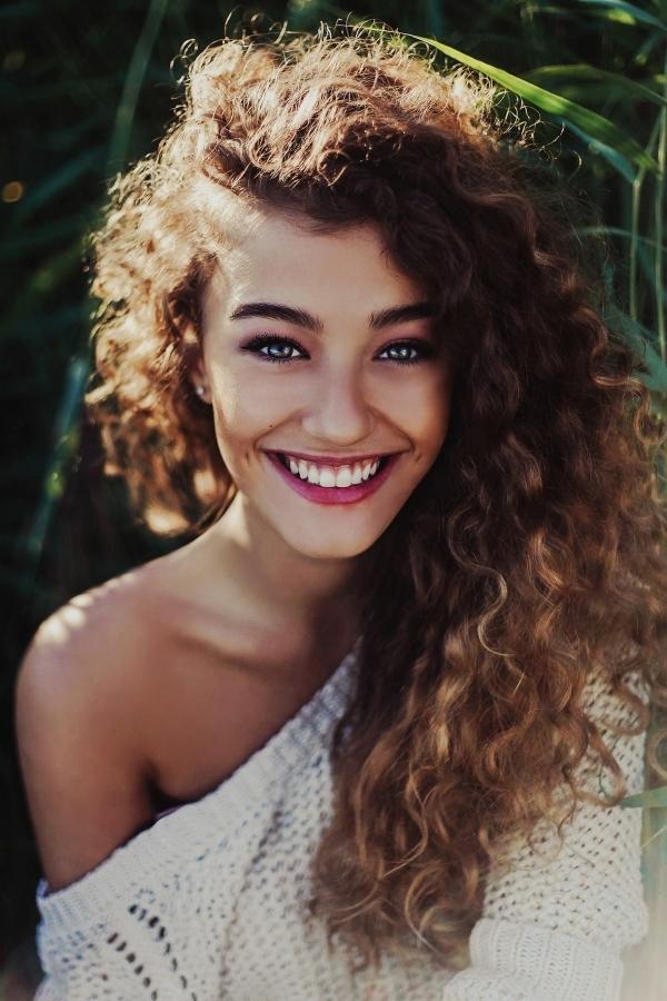 wild-curls