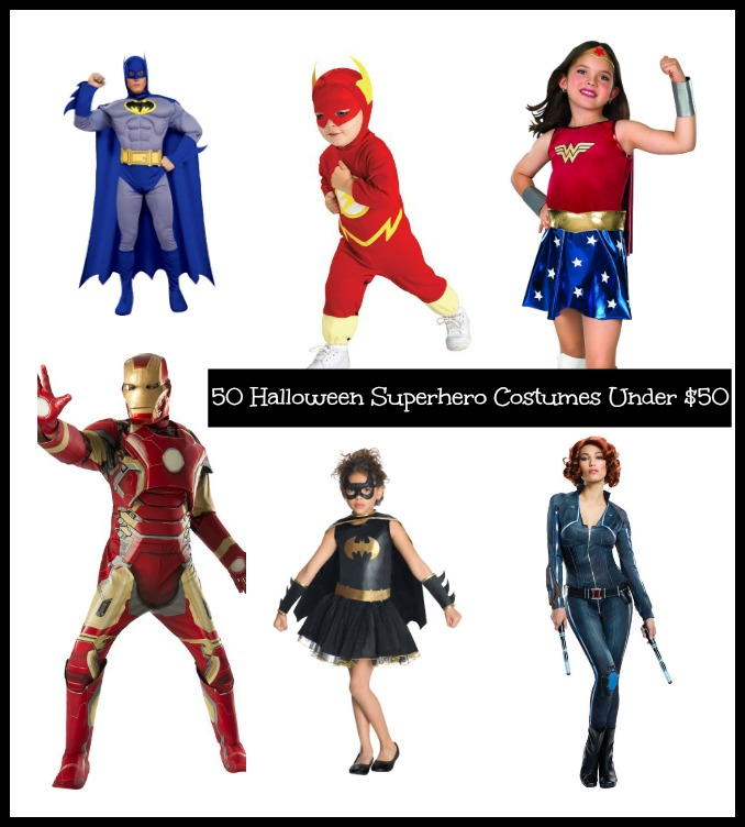 halloween-superhero-costumes