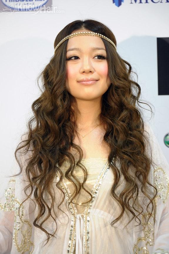 Surprising Asian Hair Styles Korean Hair Styles Japanese Hair Styles Short Hairstyles Gunalazisus