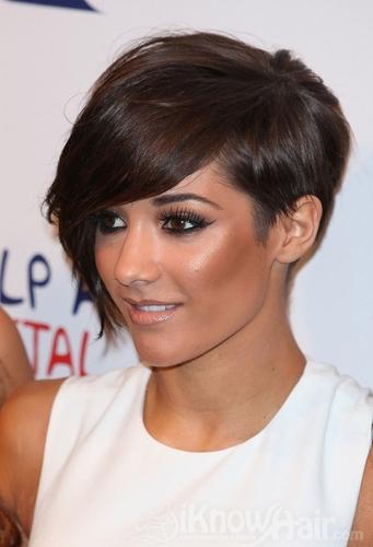 Asymmetrical Haircuts 2013 | Asymmetrical Hairstyles 2013 | Hairstyles