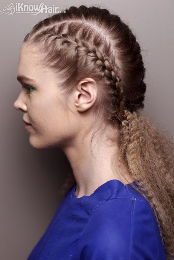 Hairstyles For Long Hair Dance : Dance Hairstyles 2011 Dance Haircuts Dance Hairstyles 2012 Long ...
