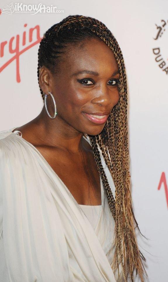 Braid Hairstyles For Black Women 2011 2011 Braid