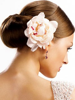 Elegant-Wedding-Hairstyles2