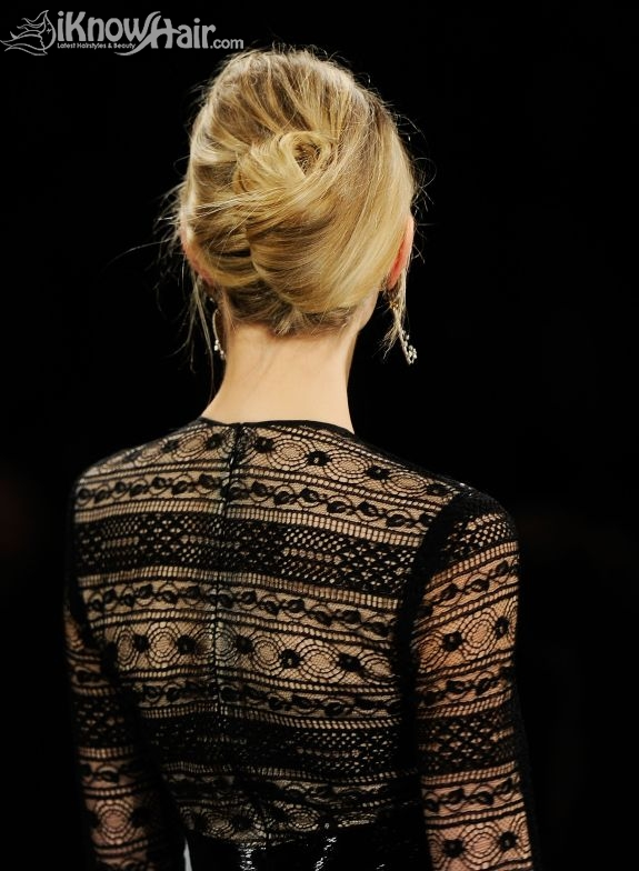 fashion hairstyles