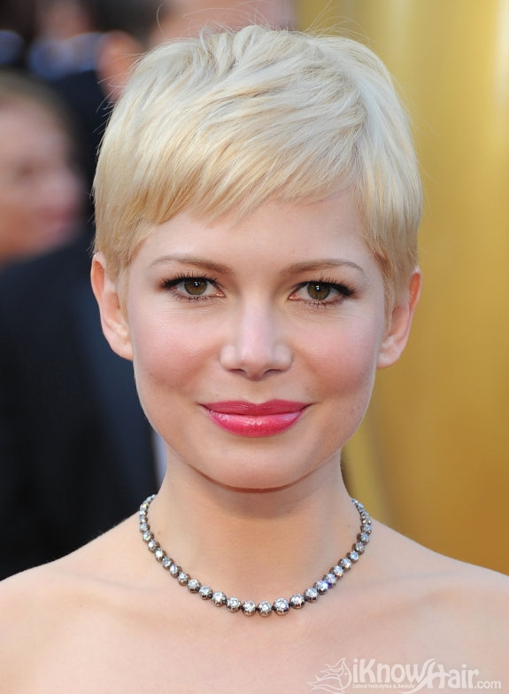 Hairstyles For Females Female Short Hairstyles