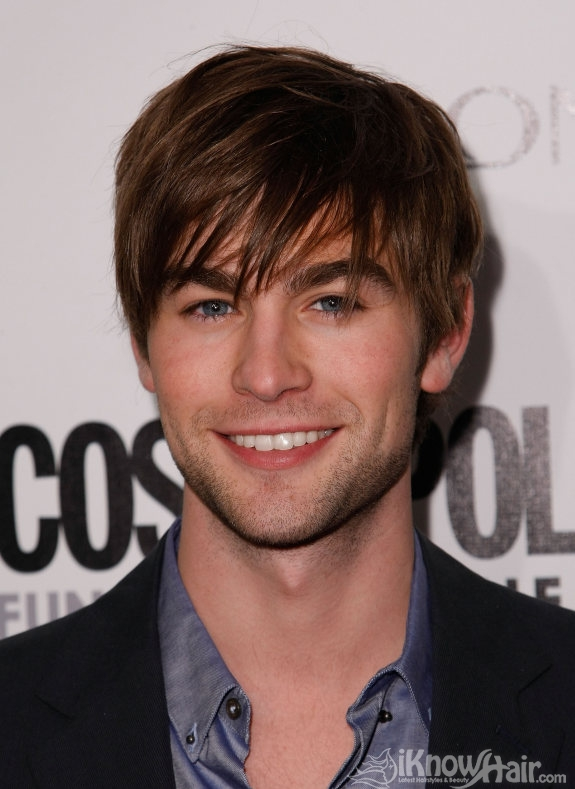 Men Hair Styles 2011 With Fringe Latest Men Hair Cuts