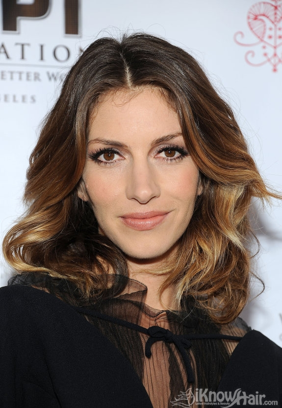 Hair-Color-Ideas-HighLights