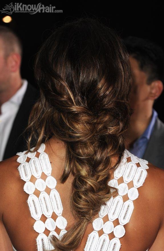 Hair Trends Braids