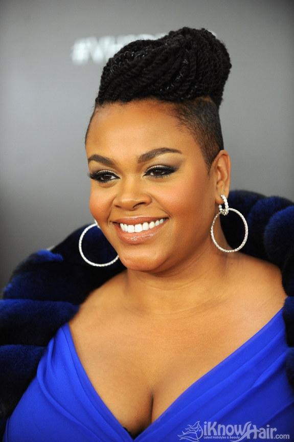 VH1 Divas Celebrates Soul - Arrivals