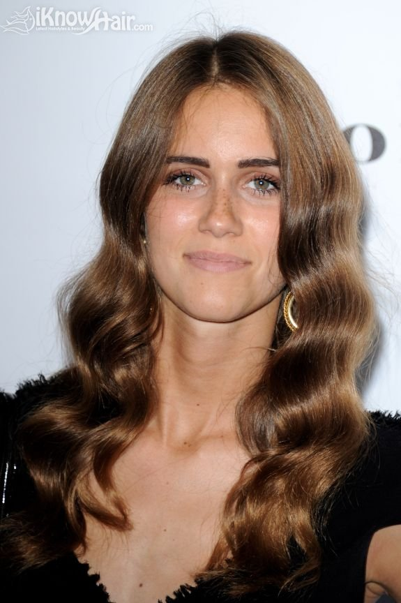 Hottest Trends in Hair Colors