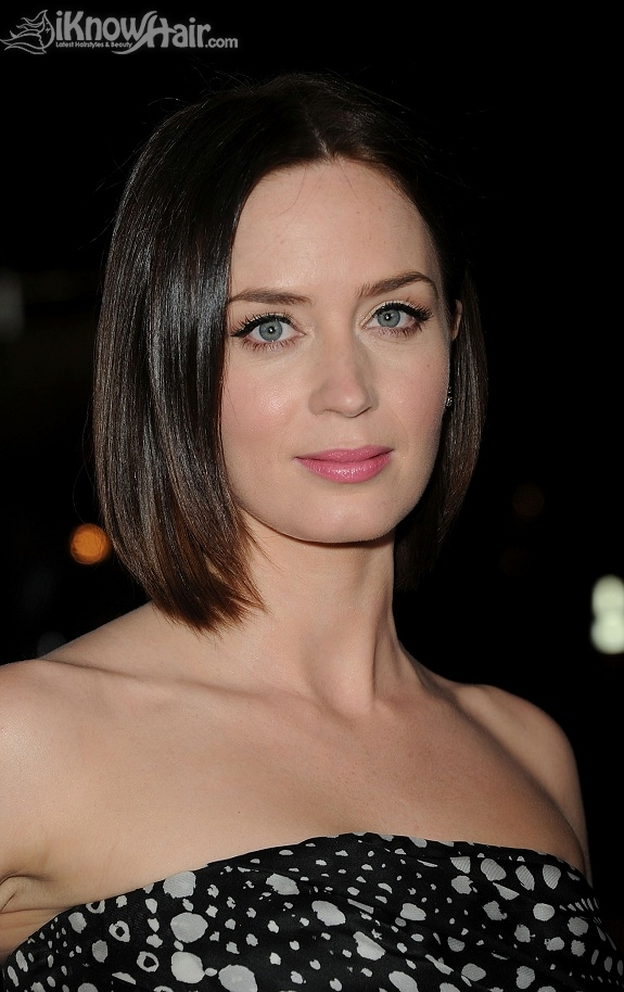 Clip In Hair Extensions Richmond Va 77