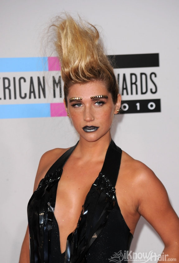 Punk rock hairstyles 2011 rock hair styles punk haircuts punk rock urmus Image collections