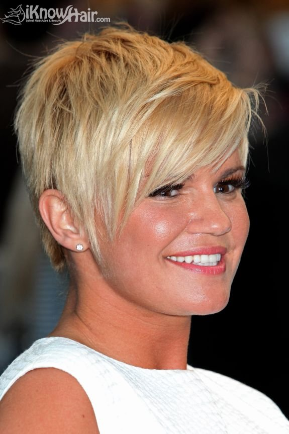... Cut Hairstyles | Hairstyles 2016 – Trendy Haircuts and Hair Colors