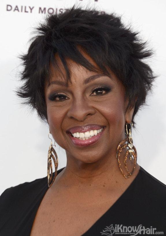 African American Hairstyles Black Woman Short Hairstyles