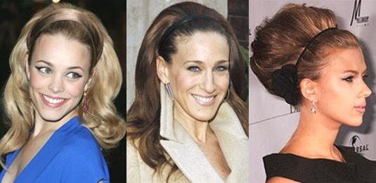 teasing hair · hair teasing · 2011 hairstyles with hair volumizers