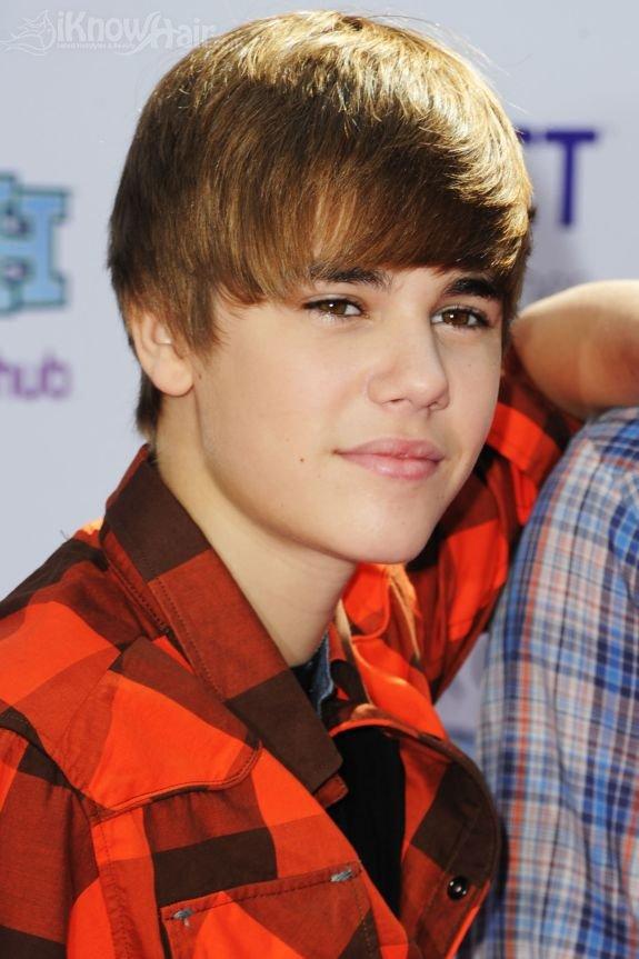 Teen Hairstyles Teenage Hairstyles Hairstyles For Boys