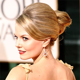 Updo-wedding-hairstyles