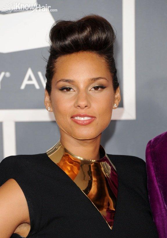 african-american-hairstyles-trendy-03