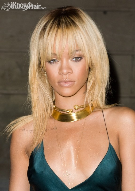 african-american-hairstyles-trendy-04