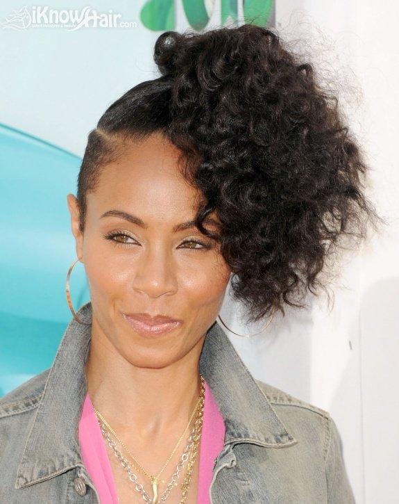 african-american-hairstyles-trendy-06