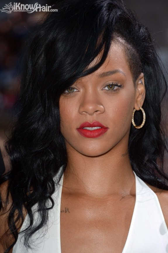 african-american-hairstyles-trendy-09