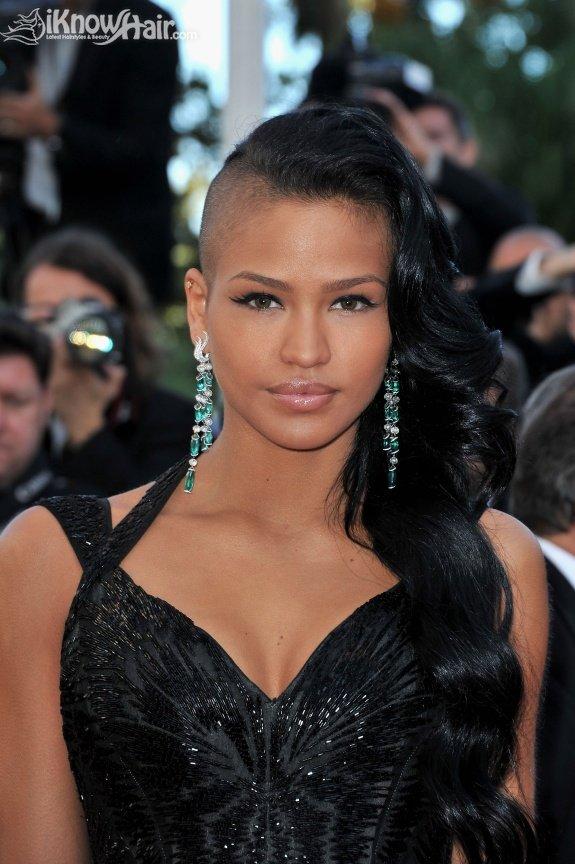 african-american-hairstyles-trendy-11
