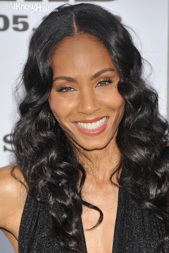 african-american-hairstyles-trendy-12