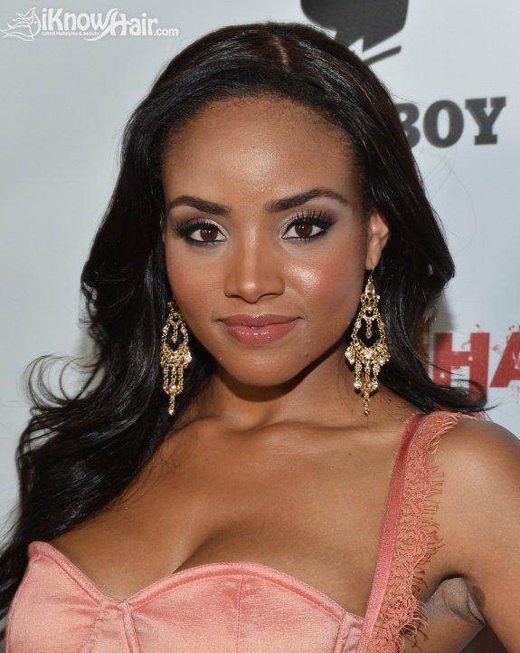 african-american-hairstyles-trendy-14