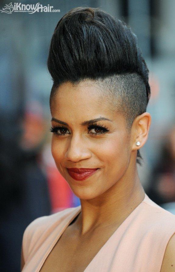 african-american-hairstyles-trendy-15